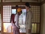 Japanese Taboo - Film About  In Family