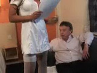 Sexual Therapy In Private Clinic
