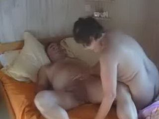 Costa rican whores fucking