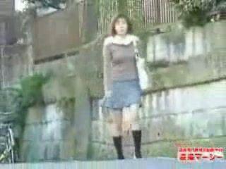 Japanese Sharking - Street Maniacs