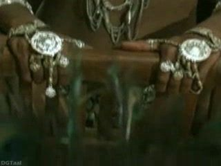 Kamasutra Sex Secrets Revealed