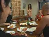 Japanese Girl  Tortured and Fucked