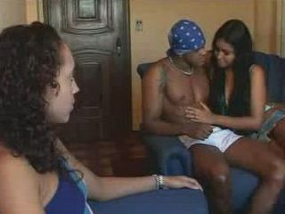 Brazilian incest love brother and sister 1