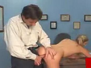 Ashley Long Teacher pet