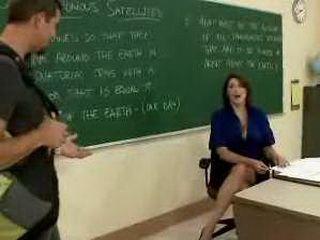 my first sex teacher  charlie james
