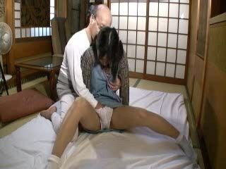 for free sex videos