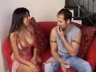 Latin Adultery  Sophia Castello