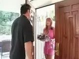 The Toy Sex Seller  Kylie Ireland