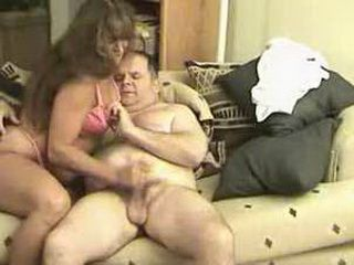 Amateur Homemade Porn 3x