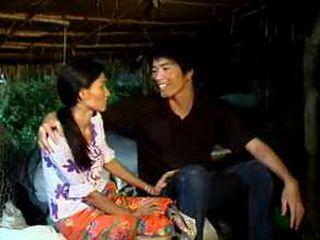 Movie Thai 3 xLx