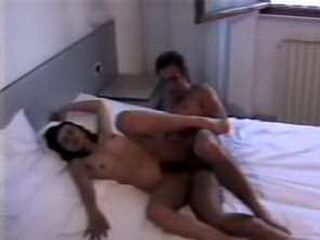 Italian Amateur Sexy Ass Bellissima