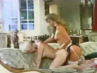 Italian Amateur Lesbian Scene Lesbo