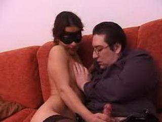 Clarissa and Jonny Italian Couple