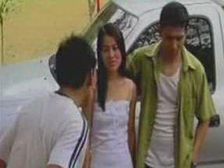 Movie Thai 30 xLx