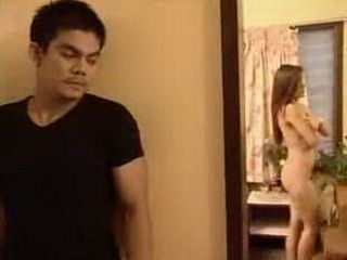 Movie Thai 40 xLx