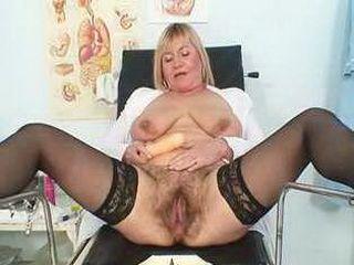 http://www.grannydoctor.com/wmv/nhn_irma_nurse50.wmv