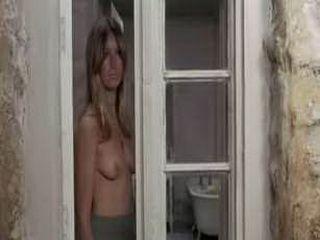 Celeb susan george nude big breasts natural boobies