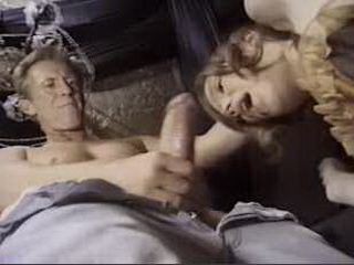 Anne Howe - Young And Anal