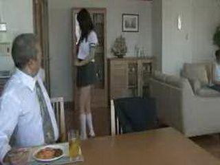 Busty Grown Up Girl Azusa Nagasawa 2