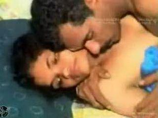 Indian Movie 02 Desi S xLx