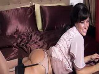 Lisa Ann in Hello Hot Moma