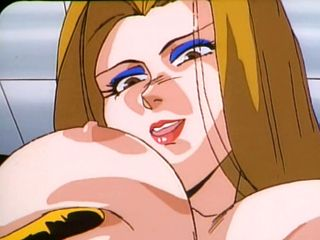 Sexy hentai girl with bigtits hot riding a bigcock