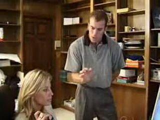teacher pet exam