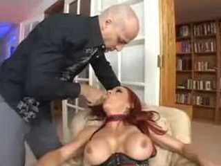 Dirty Milf Wanna Fuck In Every Hole