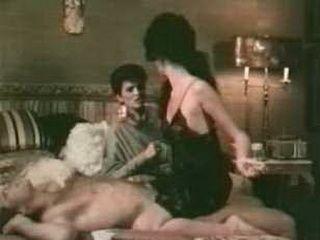 Raven taboo american style porn tube