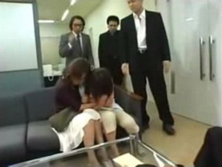 Japanese Movie 61 Mon & Daughter Abused xLx