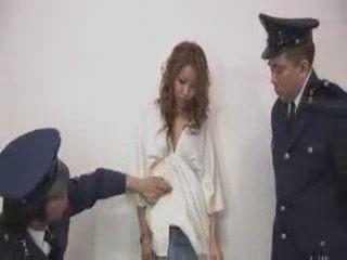 Japanese Movie 73 Woman in Prison xLx