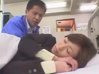 A New Student - Maaya Kurihara 4