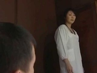 Japanese Wife Made Big Mistake When She Entered In That Room