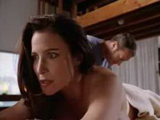 lovingcelebs mimi rogers nude with big natural breasts massaged 4