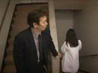Io Asuka Horny Teacher