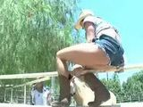 country girls tory lane