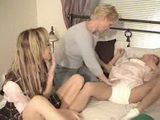 Diaper ABS Forced Into Diapers II Part 01 Adult Baby DiaperDefenders xLx