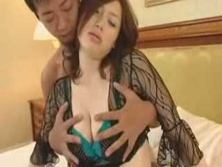 Asian Beauty Fuck Hard