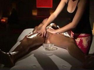 Double Climax Massage xLx
