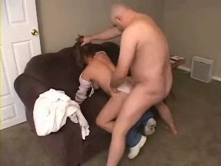 Fucking First Neighbor Daughter Then Mother