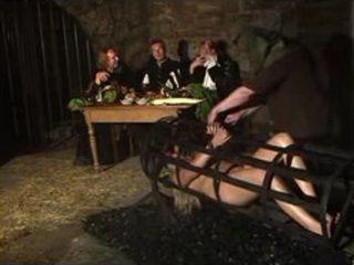 Die Schankmaid In Der Hexenschanke The barmaid in the tavern witches II xLx