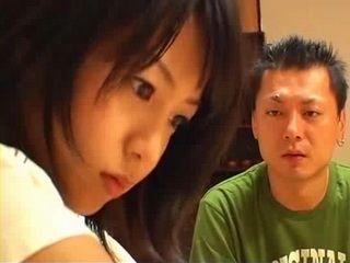 Nana Nanaumi - my sweet stepsister 3