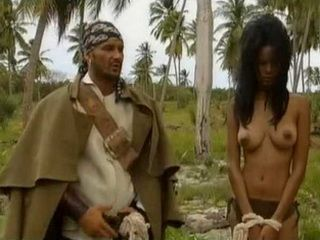 movie porno about woman pirates