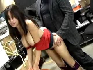 norsk porno free free asian sex