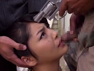 job movies free blow Forced