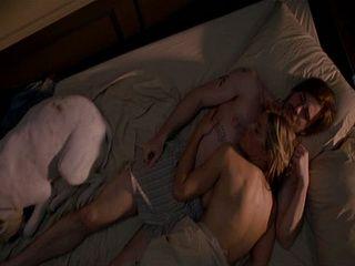 Jessica Biel Sex