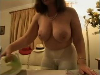 Mature in Girdles and Panties xLx