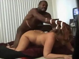 Amateur Cuckold Wife Taped With Hidden Cam Cheating On Hubby With Rough Black Guy
