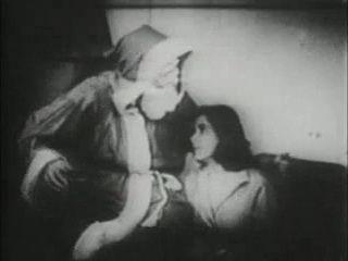 French Vintage-1 (1940) xLx