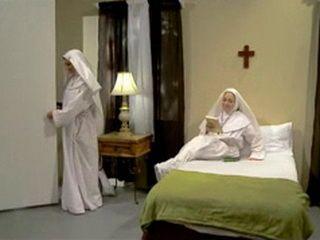 Mother Superior 3 xLx